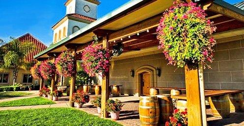 $279 -- Temecula 4-Star Villa