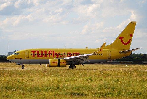 Cheap Flights to Stuttgart
