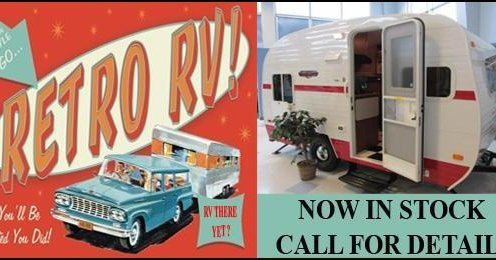 Freedom RV | RVs,Travel