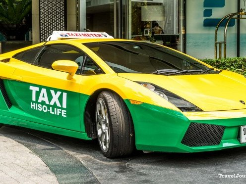 Lamborghini-Taxi-Meter-HiSo