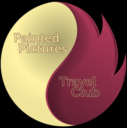 Painting Pictures Travel Club