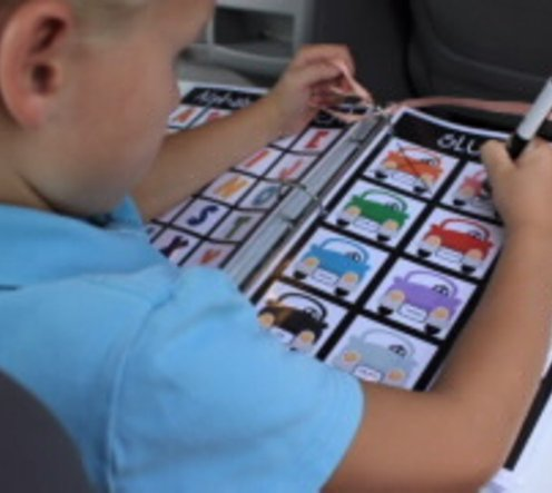 FREE printable games comes