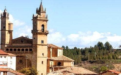 Travel to Spain, Spain Luxury