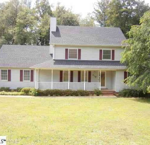 110 Wendfield Dr, Travelers