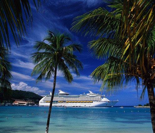 Travelocity cruises 2011