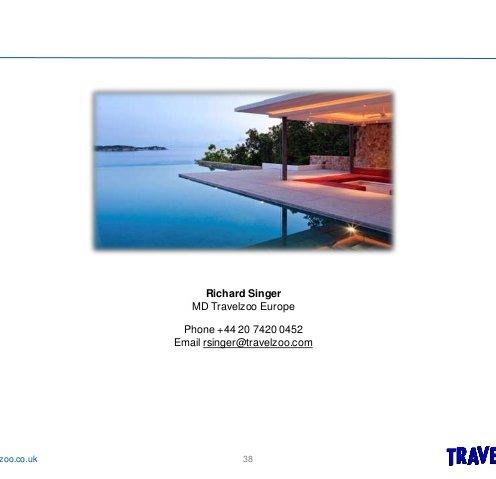 Rsinger@travelzoo.com