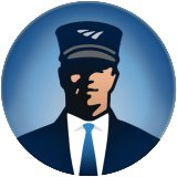 National Railroad Passenger Corporation (Amtrak)