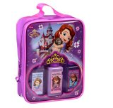 Sofia The First Christmas Gifts