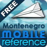 MobileReference