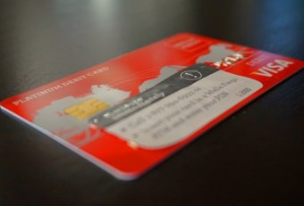 Travel ATM cards for Europe