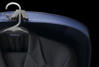 Travel Garment Bags