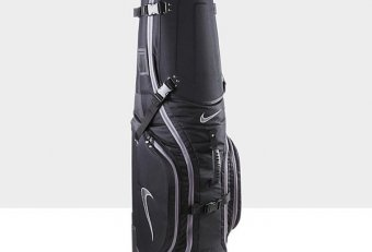 Travel Golf Bags Reviews