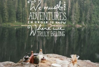 Travel Quotes and pictures