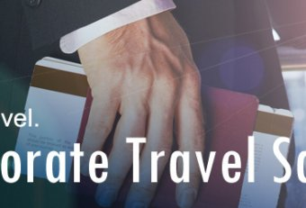 Travel Sales Group