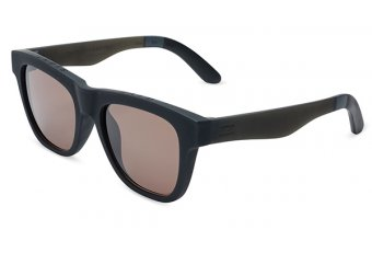 TRAVELER by TOMS Sunglasses