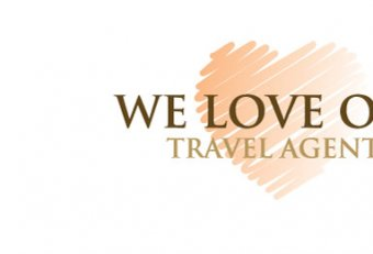 Travelers Agent secure Log on