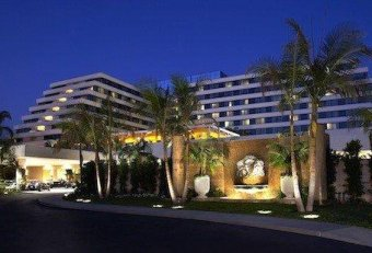 Travelzoo Fairmont Hotel Newport Beach