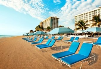 Travelzoo Fort Lauderdale