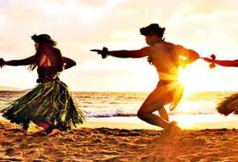 Travelzoo Hawaii packages