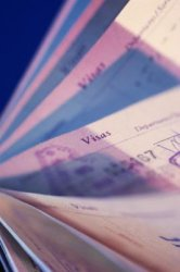 U.S. residents do not need visas for tourist travel to most South American countries.