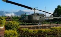 vietnam veteral tours . vietnam war tours . trip to vietnam . luxury travel vietnam